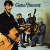 Gene Vincent – Bluejean Bop – Paul McCartney: Versión
