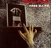 Gentle Giant – Free Hand (1975)