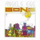 gong angels egg images disco album fotos cover portada