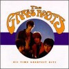 The Grass Roots – All time greatest hits (Recopilatorio)