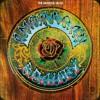 The Grateful Dead – Reedición (American Beauty – 1970): Versión