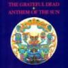 The Grateful Dead – Reedición (Anthem Of The Sun – 1968): Versión
