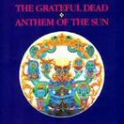 grateful dead anthem of the sun album 1968 images disco album fotos cover portada