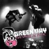 Green Day – Awesome As Fuck: Avance