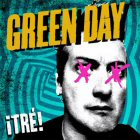 green day tre album cover portada