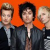 Green Day – The Rolling Stones – Pet Shop Boys