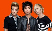 green day setlist fotos images pictures