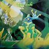Greenslade – Reedición (Greenslade – 1973): Versión