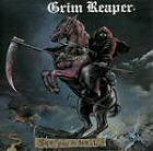 grim reaper see you in hell images disco album fotos cover portada
