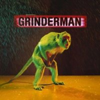 grinderman disco album portada cover