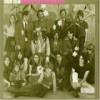 Group 1850 – Reedición Agemo's Trip To Mother Earth – 1968: Reedición