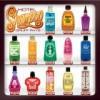 Gruff Rhys – Hotel Shampoo: Avance