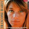Françoise Hardy – The Collection (Recopilatorio)