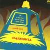 Harmonia – Reedición (Musik Von Harmonia – 1974): Versión