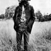 """¿Cuántos números 1 además de """"My sweet lord"""" tuvo George Harrison en solitario?"""