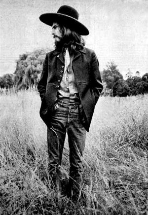 George harrison fotos pictures