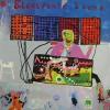 George Harrison – Reedición (Electronic Sound – 1969): Versión