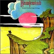 hawkwind warrior on the edge of time images disco album fotos cover portada