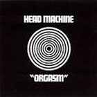 head machine orgasm images disco album fotos cover portada