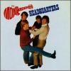 The Monkees – Headquarters (1967)