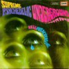 Hell Preachers Inc. – Reedición (Supreme Psychedelic Underground – 1968): Versión