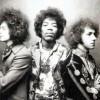 Versiones del Foxy Lady de Jimi Hendrix: Versión