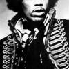 The Jimi Hendrix Experience – Purple Haze – The Cure: Versión