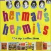 The Herman's Hermits – The E.P. Collection (Recopilatorio)