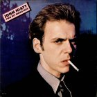 John hiatt two bit monsters images disco album fotos cover portada