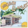 The High Llamas – Talahomi Way: Avance