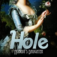 hole nobodys daughter album review critica de disco
