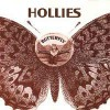 The Hollies – Butterfly (1967)