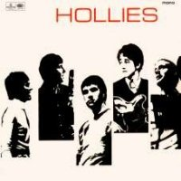 the hollies discos albums