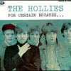 The Hollies – For Certain Because (1966)