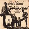 The Hollies – Carrie-Anne – Tommy Keene: Versión