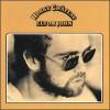 Elton John – Rocket Man – Kate Bush: Versión