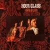 Hour Glass – Reedición (Power Of Love – 1968): Versión