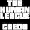 The Human League – Credo: Avance
