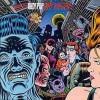 Iggy Pop – Reedición (Brick By Brick – 1990): Versión