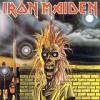 Iron Maiden: Versión