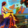 Iron Butterfly – Metamorphosis (1970)