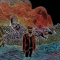 iron and wine kiss each other clean review album disco portada critica