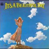 It's a Beautiful Day – It's a Beautiful Day (1969)
