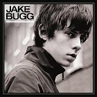 jake bugg album cover portada disco