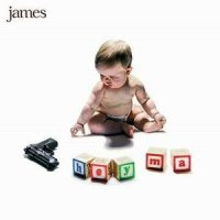james hey ma critica de disco album review