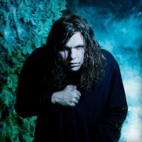 jay reatard album watch me fall review