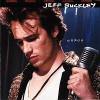 Jeff Buckley – Reedición (Grace – 1994): Versión