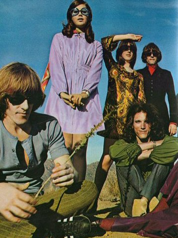 jefferson airplane grace slick fotos discos albums discografia biografia biography discography