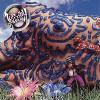 Jellyfish – Reedición (Bellybutton – 1990): Versión
