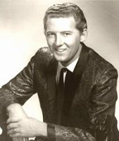 jerry lee lewis discos albums biografia fotos pictures biography